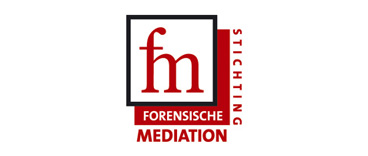 Forensische Mediation