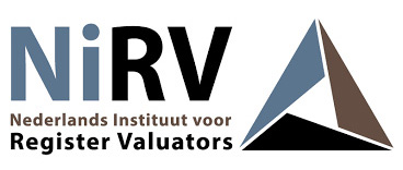 Nirv Registervaluators
